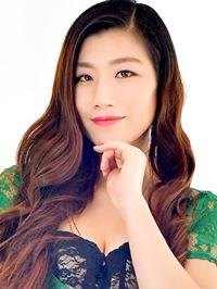 Single Zhiyi (Kate) from Liaoyang, China