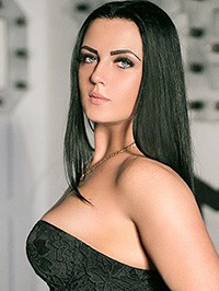 Single Viktoria from Makeevka, Ukraine