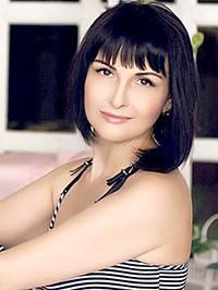 Single Angelina from Warszawa, Poland