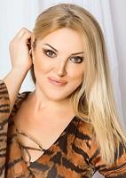 Russian single Anna from Berdyansk, Ukraine