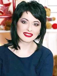 Single Viktoria from Dnepropetrovsk, Ukraine
