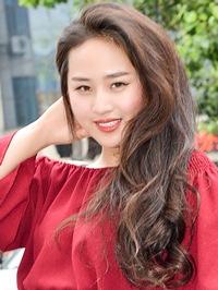 Single Xuefei from Jiaohe, China