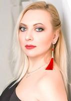 Russian single Ludmila from Poltava, Ukraine