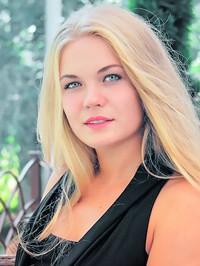 Single Oksana from Kremenchug, Ukraine