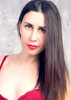 Single Natalia from Kremenchug, Ukraine