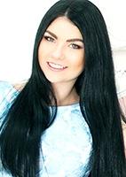 Single Marina from Poltava, Ukraine