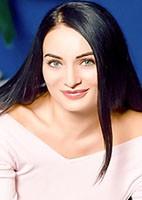 Single Maria from Mariupol, Ukraine