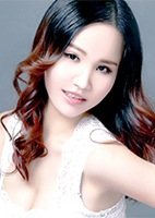 Single Manfei from Nanning, China