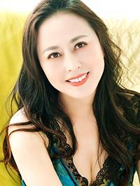 Single Yaqiu (Rhea) from Fushun, China
