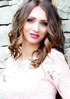 Single Elena from Khmelnitskyi, Ukraine