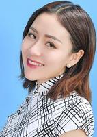 Single Yingying (Ying) from Chaoyang, China
