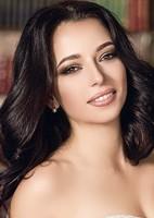 Single Julia from Lugansk, Ukraine