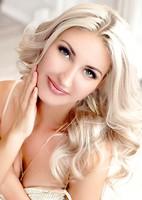 Single Evgeniya from Donetsk, Ukraine