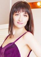 Single Olga from Lugansk, Ukraine