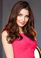 Single Oksana from Kiev, Ukraine
