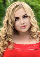 Single Vera from Sevastopol, Russia