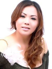 Single Hongmei from Zhuhai, China