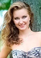 Single Valeriya from Kherson, Ukraine