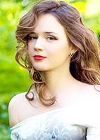 Single Anastasiya from Kherson, Ukraine