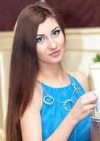 Single Ekaterina from Kherson, Ukraine