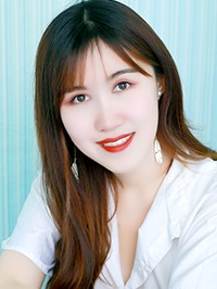 Single Shuyu from Jixi, China