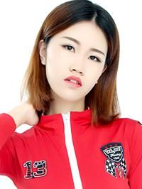 Single Yao from Benxi, China