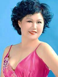 Single Jishu from Fushun, China