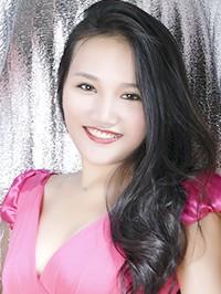 Single Liwei from Shenyang, China