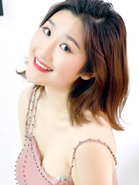 Single Haiyu from Zhuozhou, China