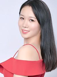 Single Zhenxin from Chifeng, China