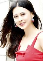Single Dongmei from Suihua, China