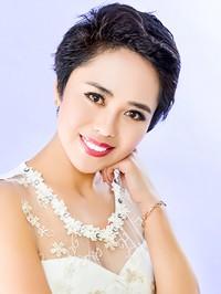 Single JingYi from Fuxin, China