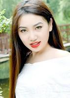 Single Jia from Panjin Shi, China
