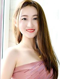 Single Shuang from Chaoyang, China