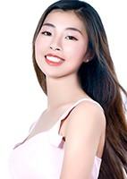 Single Meng from Yongjia, China