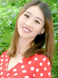 Single Xiaomin from Chifeng, China