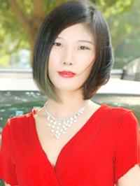 Single Guanyu from Shenyang, China