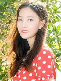 Single Xiaoyi from Shenyang, China