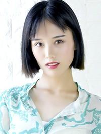 Single Lingyun from Chifeng, China