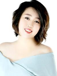 Single Weiwei from Fushun, China