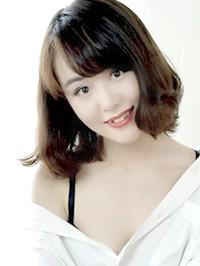 Single Yahui from Jiangjia, China