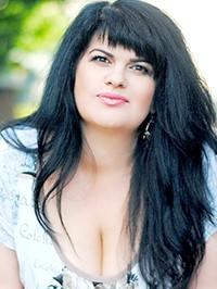 Russian woman Svetlana from Warsaw, Poland