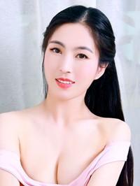 Asian woman Xiaohong from Changsha, China