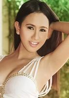 Single Bernadeth Libre from Cebu City, Philippines
