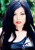 Single Luisa Fernanda from Bogotá, Colombia