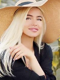 Gabriella from Kiev, Ukraine