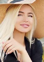 Single Gabriella from Kiev, Ukraine