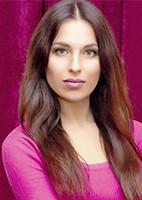 Single Elena from Poltava, Ukraine