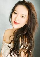 Single Bohuai from Shenyang, China