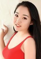 Single Yang from Dashiqiao, China
